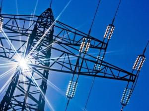 elektroenergy