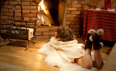 Услуги по продаже тепла