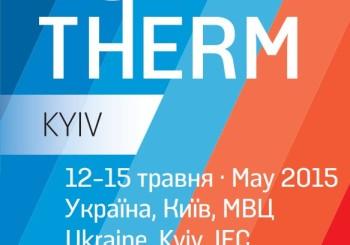 Приглашаем посетить выставку Аква-Терм Киев 2015