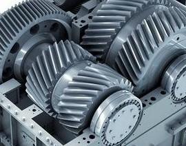 Область применения редукторов и мотор-редукторов